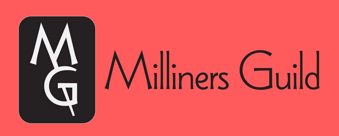 USA millinery association banner