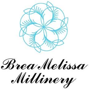 Brea Melissa Millinery