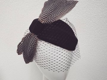 e1c59f27c0e5b Millinery Market - Hire or Buy Beautiful Handcrafted Millinery