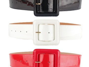For Sale: Belt/Style 13