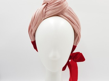 For Sale: Turban Headband