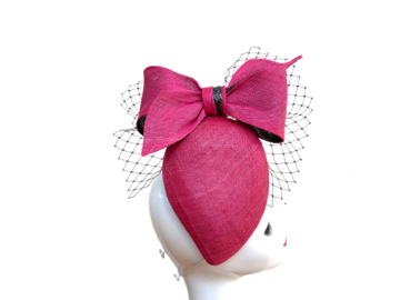 For Sale: Pink Bow
