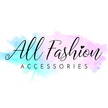 All fashion accessories logo