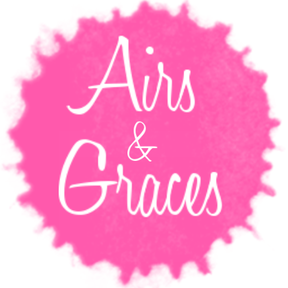 Airs & Graces Styling