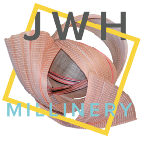 JWH Millinery