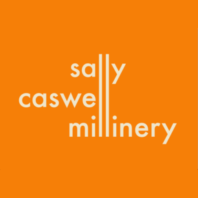 Sally Caswell Millinery